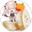 uri_g_0shin