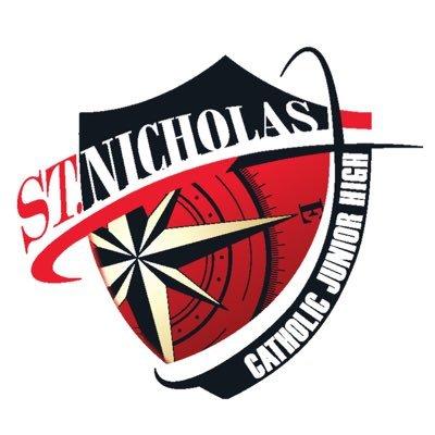 St. Nicholas Catholic School