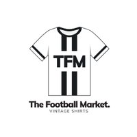 The Football Market.