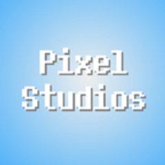 Pixel Studios™ ® (@PStudiosRBLX)   Twitter