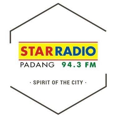 StarRadioPDG