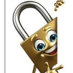 Image result for lock and key