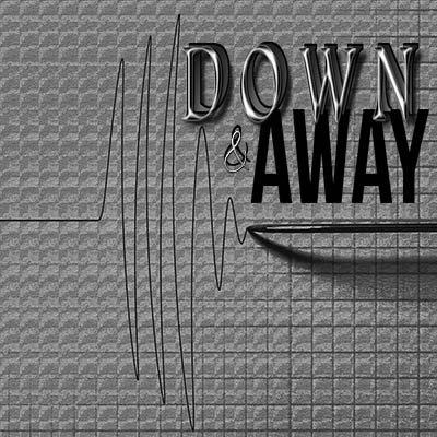 @DownandAwayPod