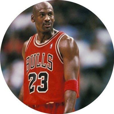 Athlete Tweets  🏈  🏀  ⚾️