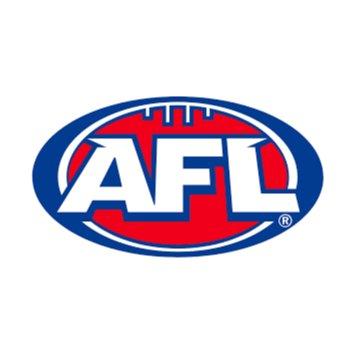 AFL (@AFL) | Twitter