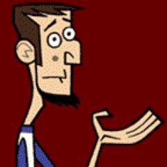 Zach A avatar