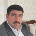 Ramazan Soğanda (@19731973ra) Twitter