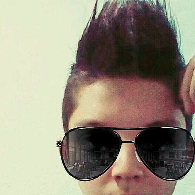 @Jose_MBXXX