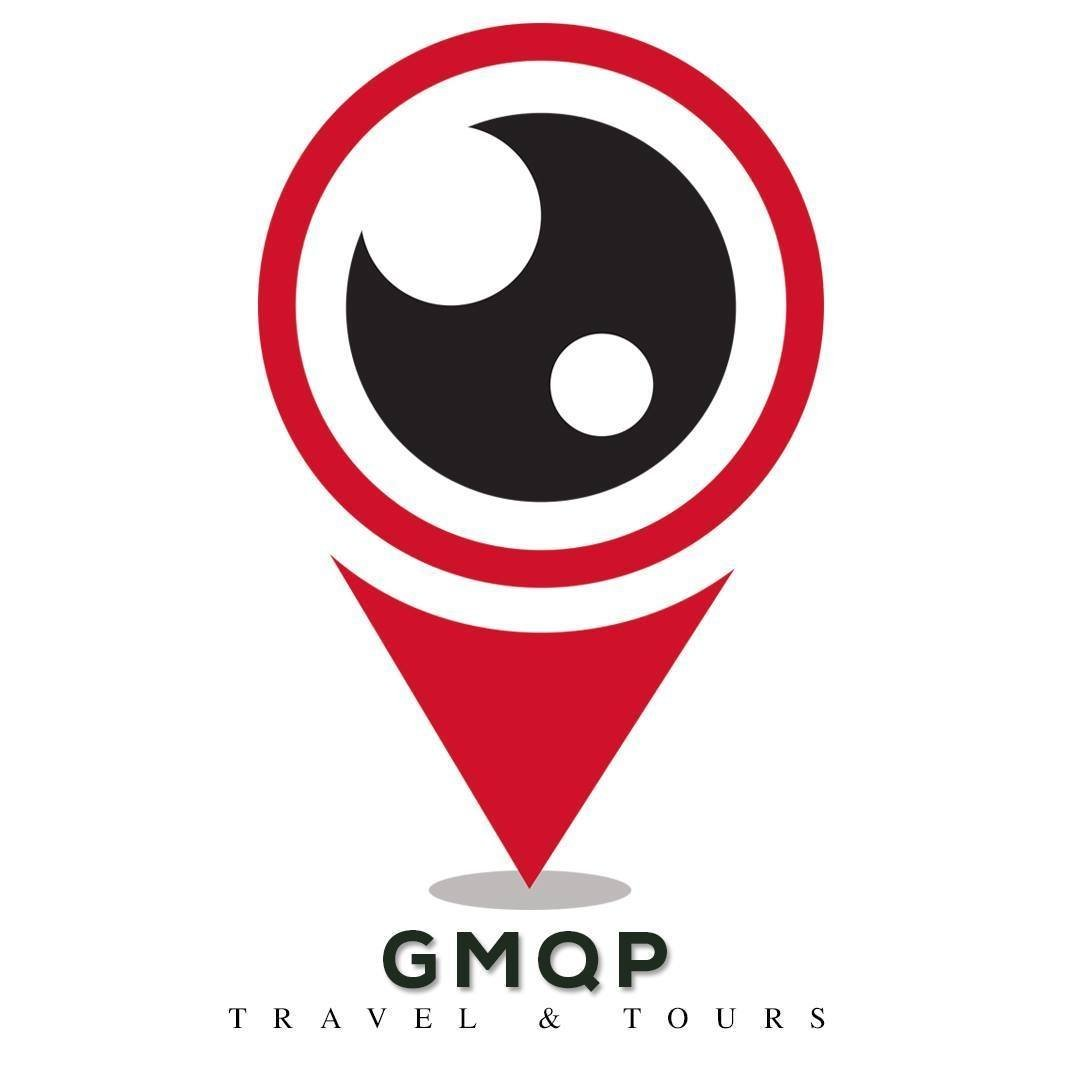 GMQP Travel and Tours