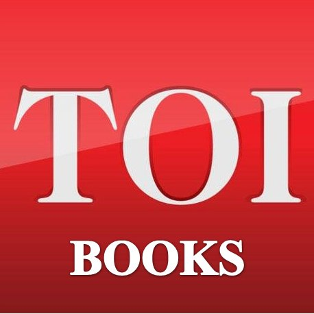 TOI Books