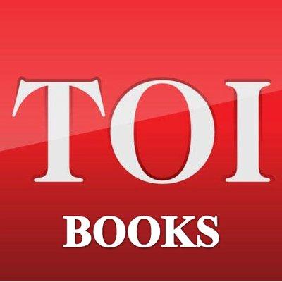 toi books toi books twitter