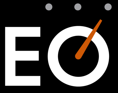 EO Vancouver (@EOVancouver) | Twitter