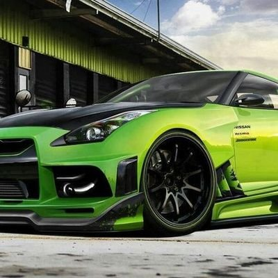 Street Race Cars >> Street Racing Cars Tunedcarsat Twitter
