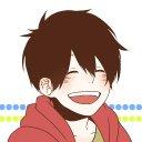 Photo of monqkq's Twitter profile avatar