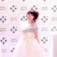 谷口美和子@ピアノ講師