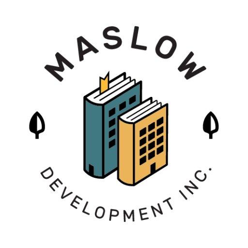 Maslow Development