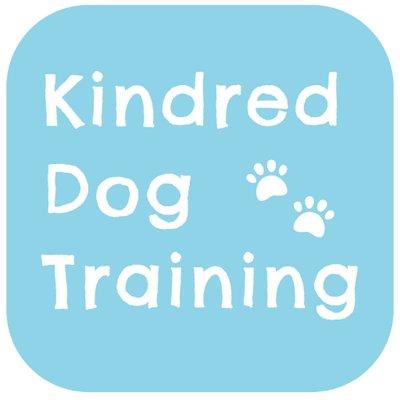 KindredDogTraining (@KindredDogTrain) Twitter profile photo