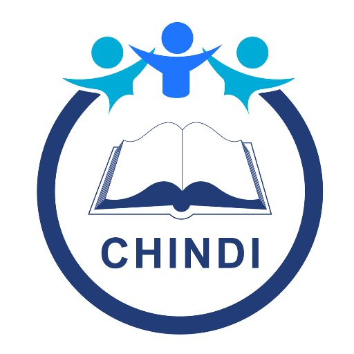 CHINDI Authors
