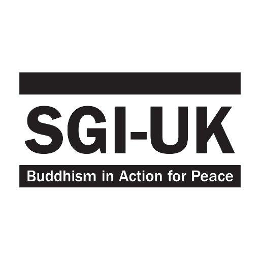 SGI-UK