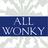 allwonky