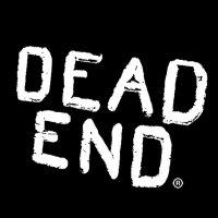 Dead End Skateboards