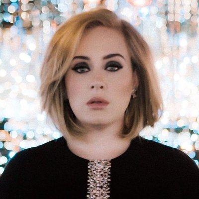 Adele Union