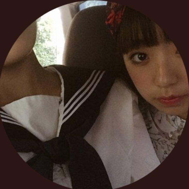 門前 亜里 (@ari_kadomae) | Twitter