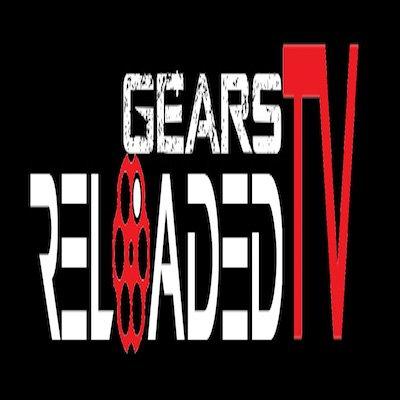 Gears Reloaded (@GearsReloadedTV) | Twitter