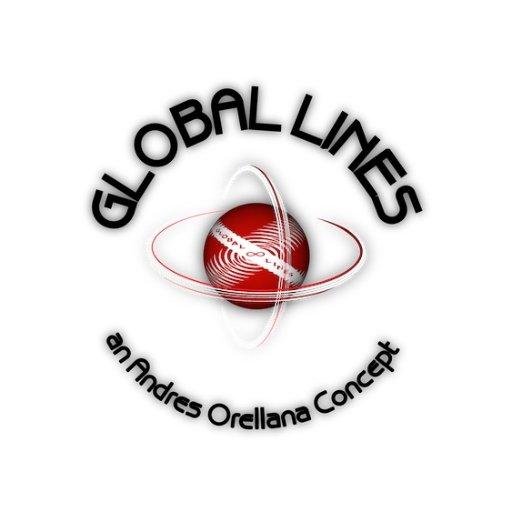 GLOBAL LINES