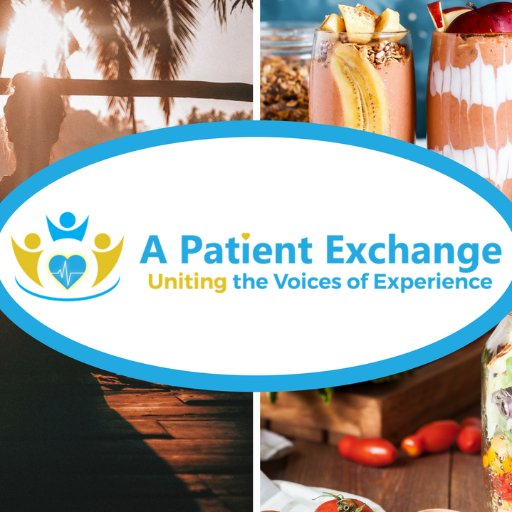 A Patient Exchange