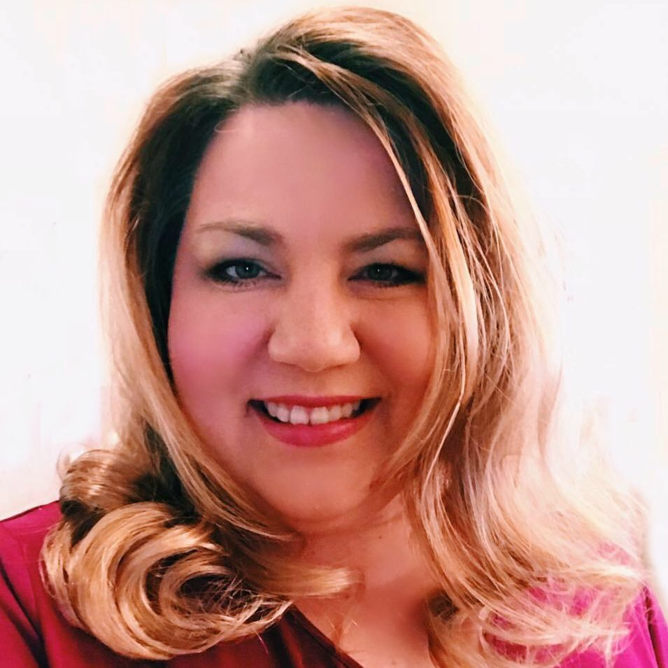 Communication on this topic: Lara Heller, stephanie-turner/