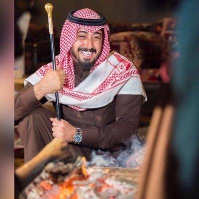 حـاجـات سعيد بن مانع عبد