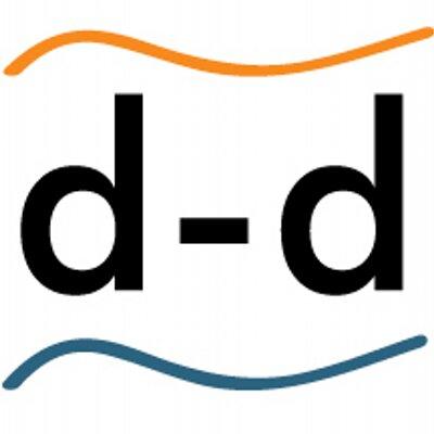 d-d sports on Twitter: