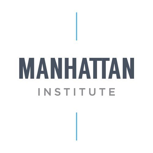 @ManhattanInst