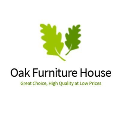 Oak Furniture House (@O_F_House) | Twitter