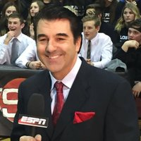 Paul Biancardi | Social Profile