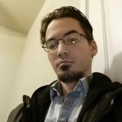 https://pbs.twimg.com/profile_images/947659265648369664/lqVF2tyN_400x400.jpg