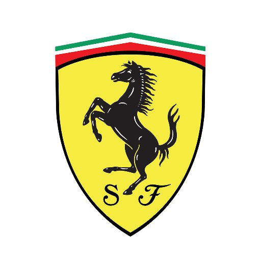 Scuderia Ferrari (@ScuderiaFerrari )