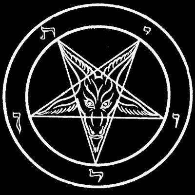 Tweets With Replies By Devil Goat Ellisja40887932 Twitter