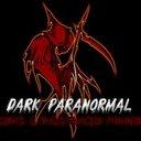 Dark Paranormal (@00TerrorGraph00) Twitter