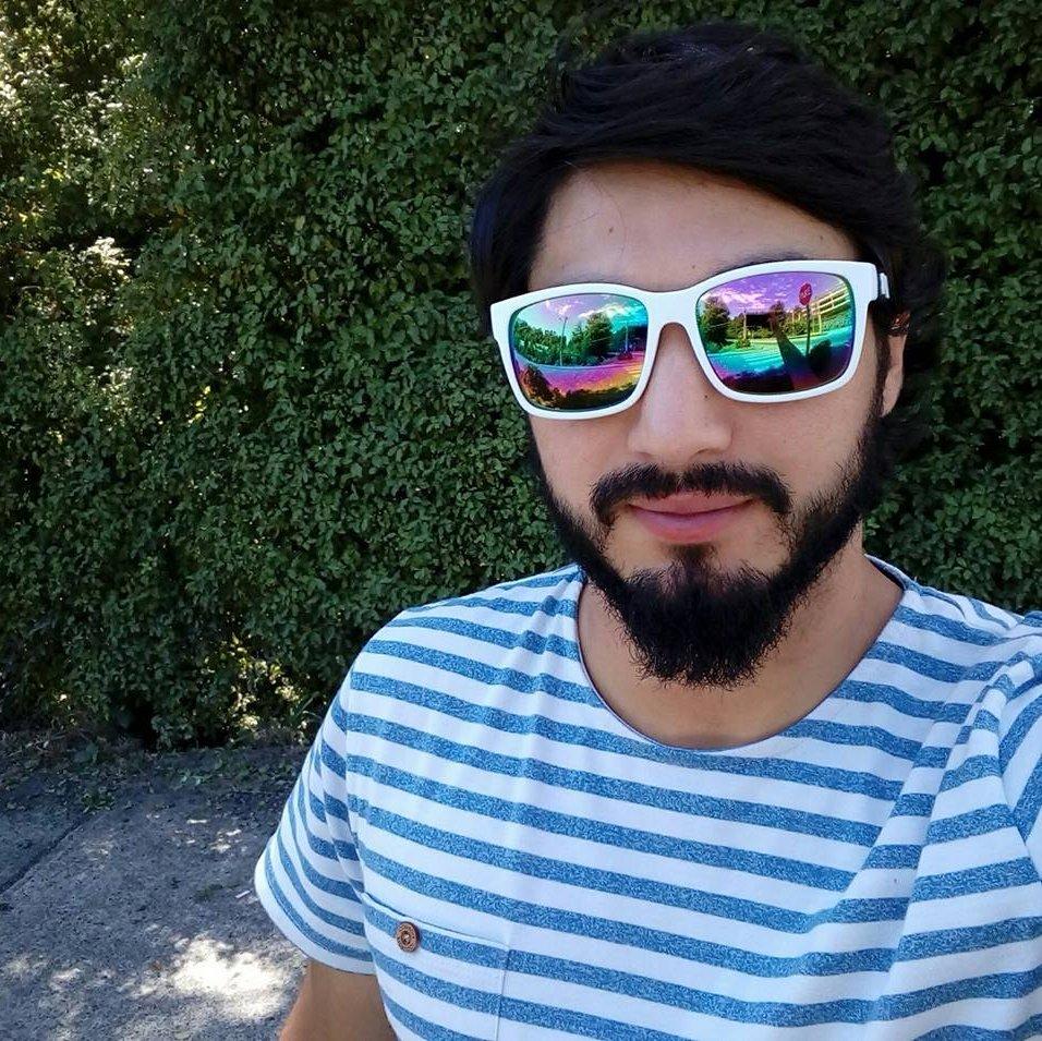 @Cris_Guti_Sal