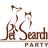 Pet Search Party