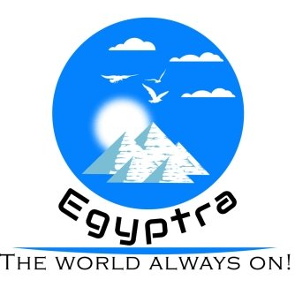 Egyptra Travel Coupons