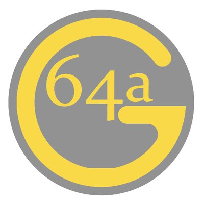 Gallery 64a