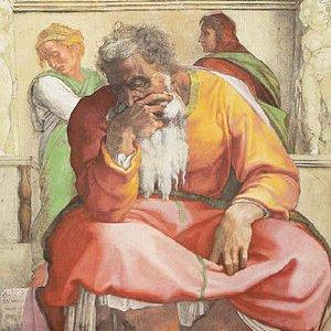 Crypto Jeremiah