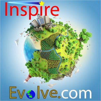 InspireEvolve.com