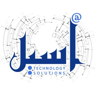 Aseel Technology Solutions