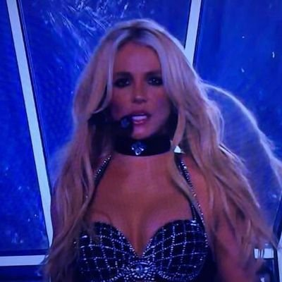 Britneyexperts