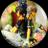 https://pbs.twimg.com/profile_images/947835647208841216/Cjj4yOn4_normal.png