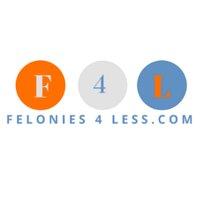 Felonies4Less.com